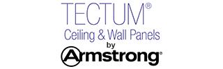 tectum logo